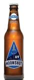 Moonshot Caffeine Beer beer