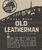 Mini east rock old leatherman 1