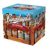 Leinenkugels Summer Sampler Beer
