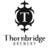 Mini thornbridge coalition imperial rye esb