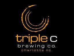 Triple C 3C beer Label Full Size
