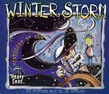 Heavy Seas Winter Storm Beer