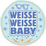 Westbrook Weisse Weisse Baby beer