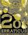 Mini starcut erraticus 20 1