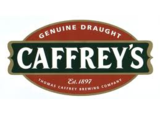 Caffrey's beer