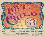 Boulevard Love Child No. 3 beer