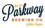 Parkway Raven's Roost Baltic Porter Beer