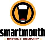 Smartmouth Alter Ego Saison Beer