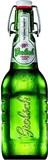 Grolsch Premium Lager Swing Top Beer