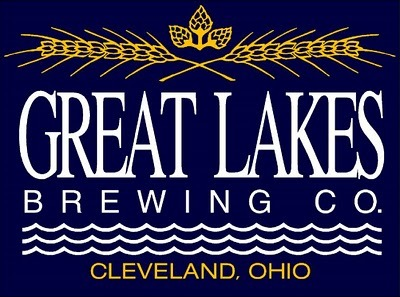 Great Lakes Hop Madness beer Label Full Size