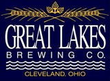 Great Lakes Hop Madness Beer