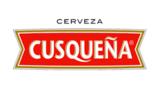 Cerveza Cusqueña beer