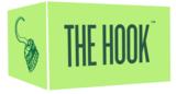 Carton The Hook beer