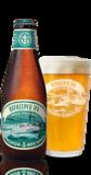 Anchor Baykeeper beer