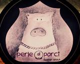 Birra del Borgo Perle ai Porci beer