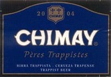 Chimay Grand Reserve beer