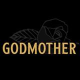 Lord Hobo Godmother beer