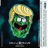 Creative Creature Haze of the Union beer