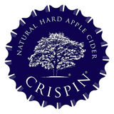 Crispin Natural Hard Cider Beer