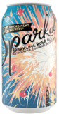 21st Amendment Sparkale beer