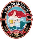 Coronado Sock Knocker beer