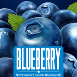 Wachusett Blueberry Ale Beer