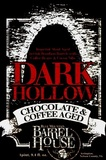 Blue Mountain Barrel House Chocolate & Coffee Aged Dark Hollow Beer