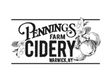 Pennings Farm Cidery Iron Mountain beer
