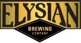 Elysian Death Star beer