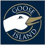 Goose Island Sofie Paradisi beer