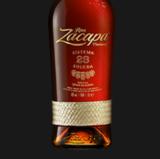 Ron Zacapa 23 spirit