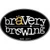 Bravery Rye-O-Mai beer