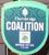 Mini thornbridge terrapin coalition