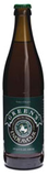 Green's Endeavour beer