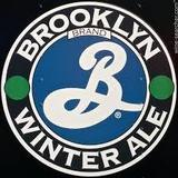 Brooklyn Winter Ale Beer
