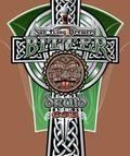 Sun King Bitter Druid beer