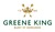 Mini greene king abbot ale nitro