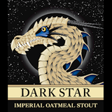 Fremont Dark Star Nitro beer