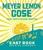 Mini east rock meyer lemon gose 1