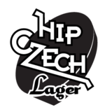 Victory Hip Czech Beer