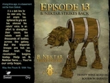 B. Nektar Episode 13 Beer