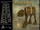 B. Nektar Episode 13 beer