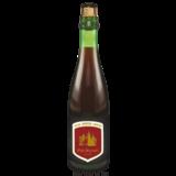 Oud Beersel Oude Kriek Vieille Beer