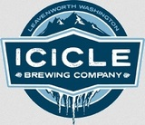 Icicle Dirtyface Amber beer