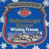 Weltenburger Winter beer