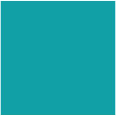 Squarehead Flu Shot beer Label Full Size
