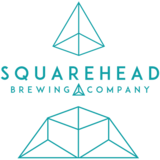 Squarehead The Occasional Pause beer