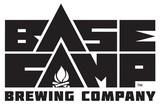 Base Camp Ripstop Rye Pils Beer