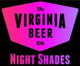 Virginia Beer Co. Night Shades beer