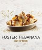 Odd Side Foster the Banana beer